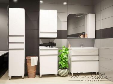 Гарнитур для ванной ACM-M.038