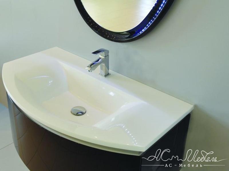 Гарнитур для ванной ACM-M.017