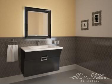 Гарнитур для ванной ACM-M.016