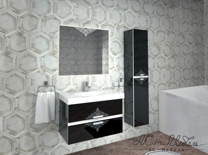 Гарнитур для ванной ACM-M.026