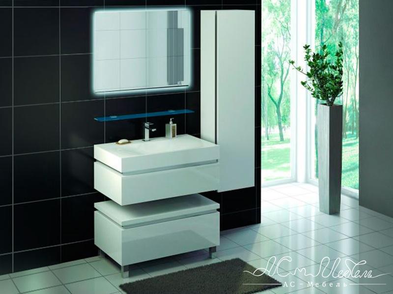 Гарнитур для ванной ACM-M.013