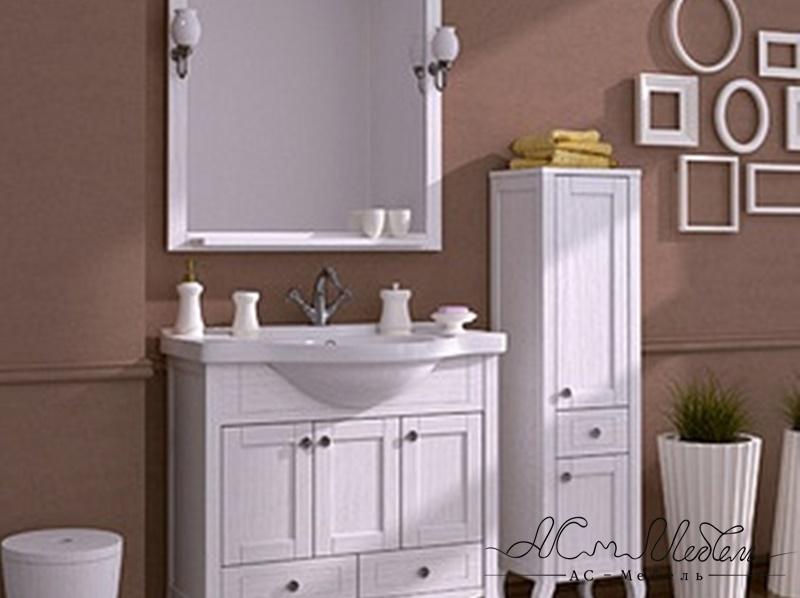 Гарнитур для ванной ACM-M.029
