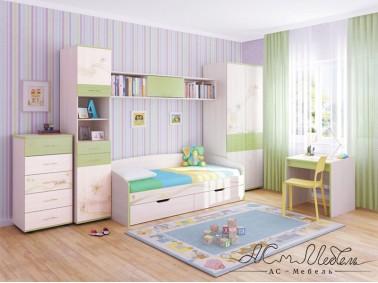 Детская ACM-D.069