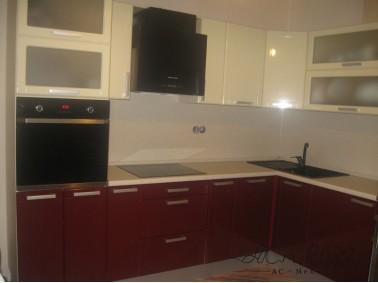 Кухня ACM-KS.013