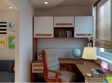 Офисная мебель ACM-OM.024