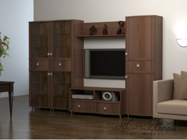 Гостиная ACM-G.022