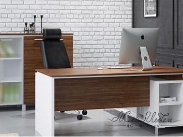 Офисная мебель ACM-OM.003