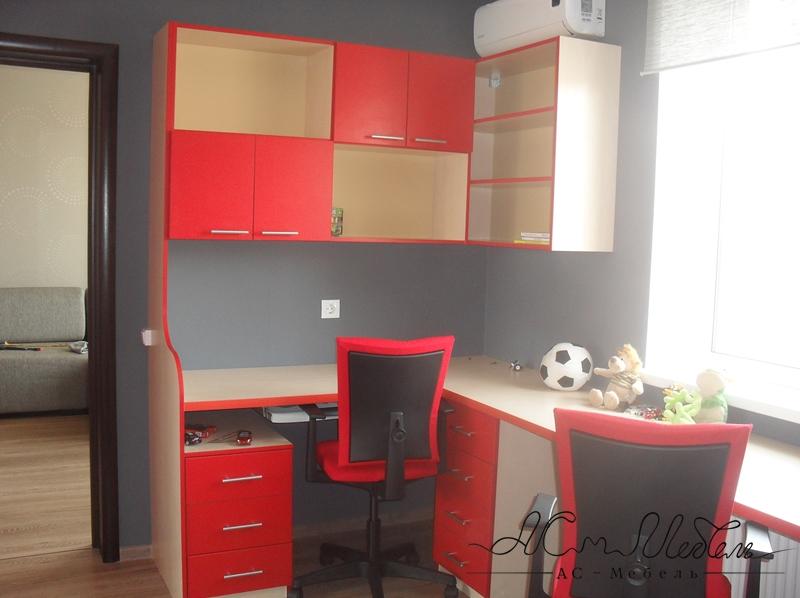 Мебель по индивидуальному заказу в краснодаре / купить, узна.