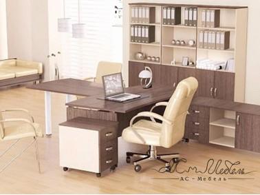 Офисная мебель ACM-OM.023