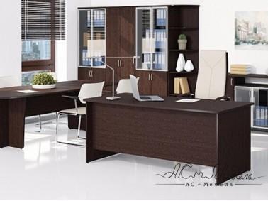 Офисная мебель ACM-OM.005