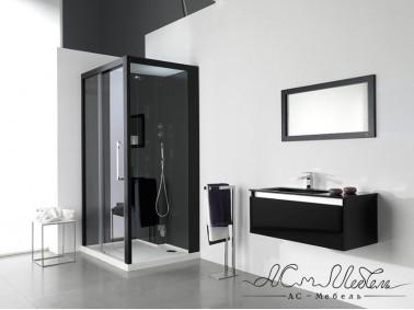 Гарнитур для ванной ACM-M.020