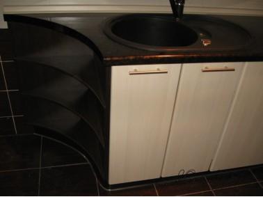Кухня ACM-KS.020