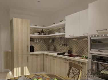 Кухня ACM-KS.024
