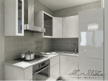 Кухня ACM-KS.023