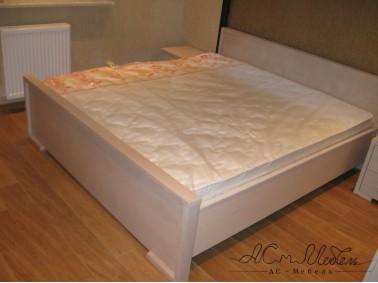 Спальня ACM-S.009