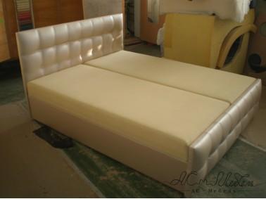 Кровать ACM-K.002