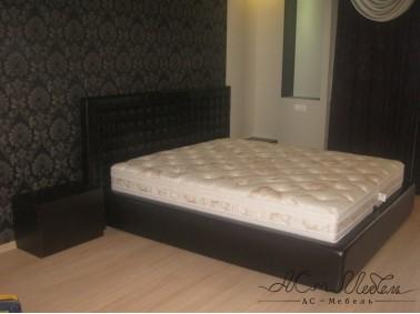 Спальня ACM-S.012