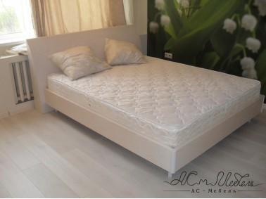 Кровать ACM-K.003