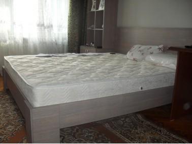 Кровать ACM-K.004