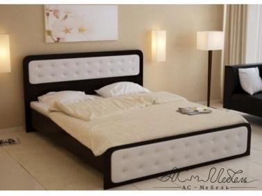 Кровать ACM-K.008