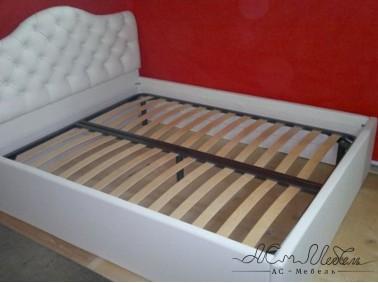 Кровать ACM-K.013