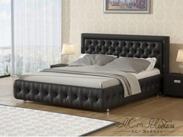 Кровать ACM-K.021