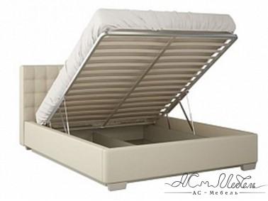 Кровать ACM-K.016
