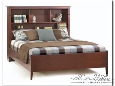 Кровать ACM-K.015