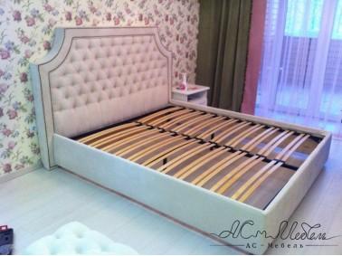 Кровать ACM-K.010