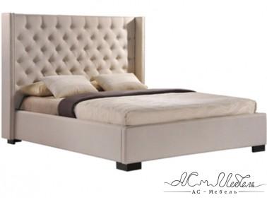 Кровать ACM-K.017