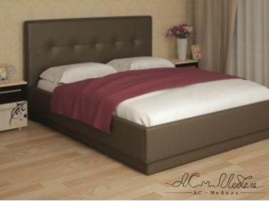 Кровать ACM-K.006
