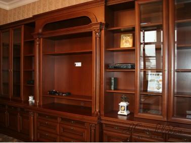 Мебель из массива ACM-MM.002