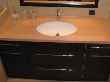 Гарнитур для ванной ACM-M.066