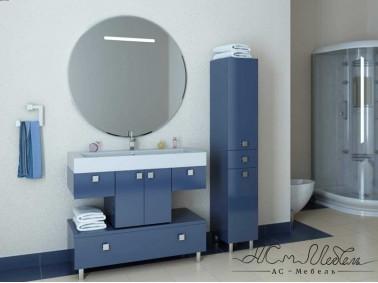 Гарнитур для ванной ACM-M.053