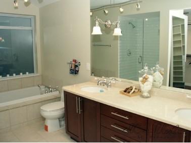 Гарнитур для ванной ACM-M.049