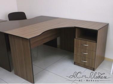 Офисная мебель ACM-OM.009