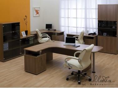 Офисная мебель ACM-OM.014