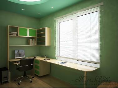 Офисная мебель ACM-OM.021
