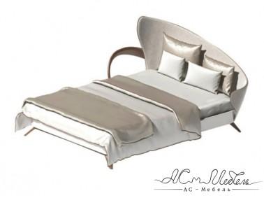 Кровать ACM-K.014