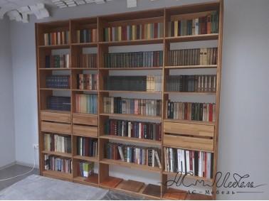 Офисная мебель ACM-OM.020