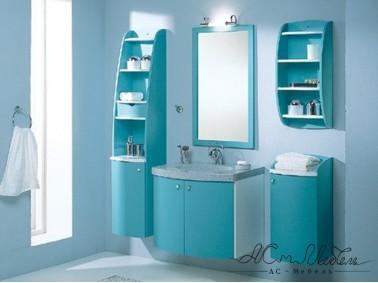 Гарнитур для ванной ACM-M.018