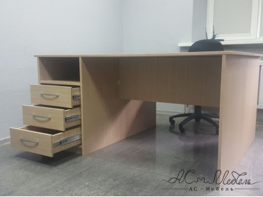 Офисная мебель ACM-OM.019
