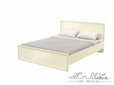Кровать ACM-K.019