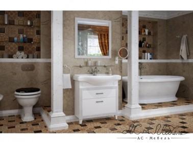 Гарнитур для ванной ACM-M.046