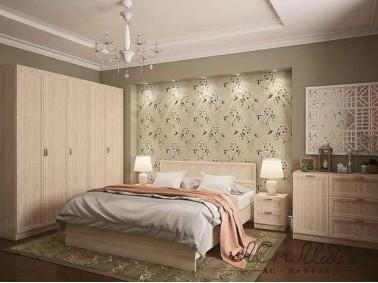 Спальня ACM-S.005