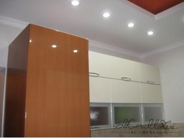 Кухня ACM-KS.017