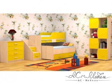 Детская ACM-D.056