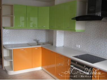 Кухня ACM-KS.001