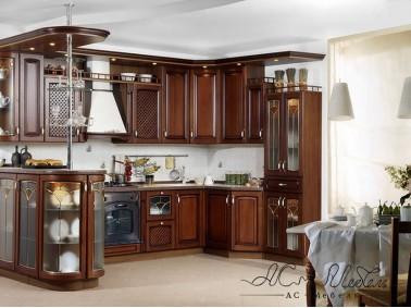 Кухня ACM-KK.021