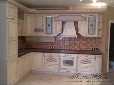 Кухня ACM-KK.022